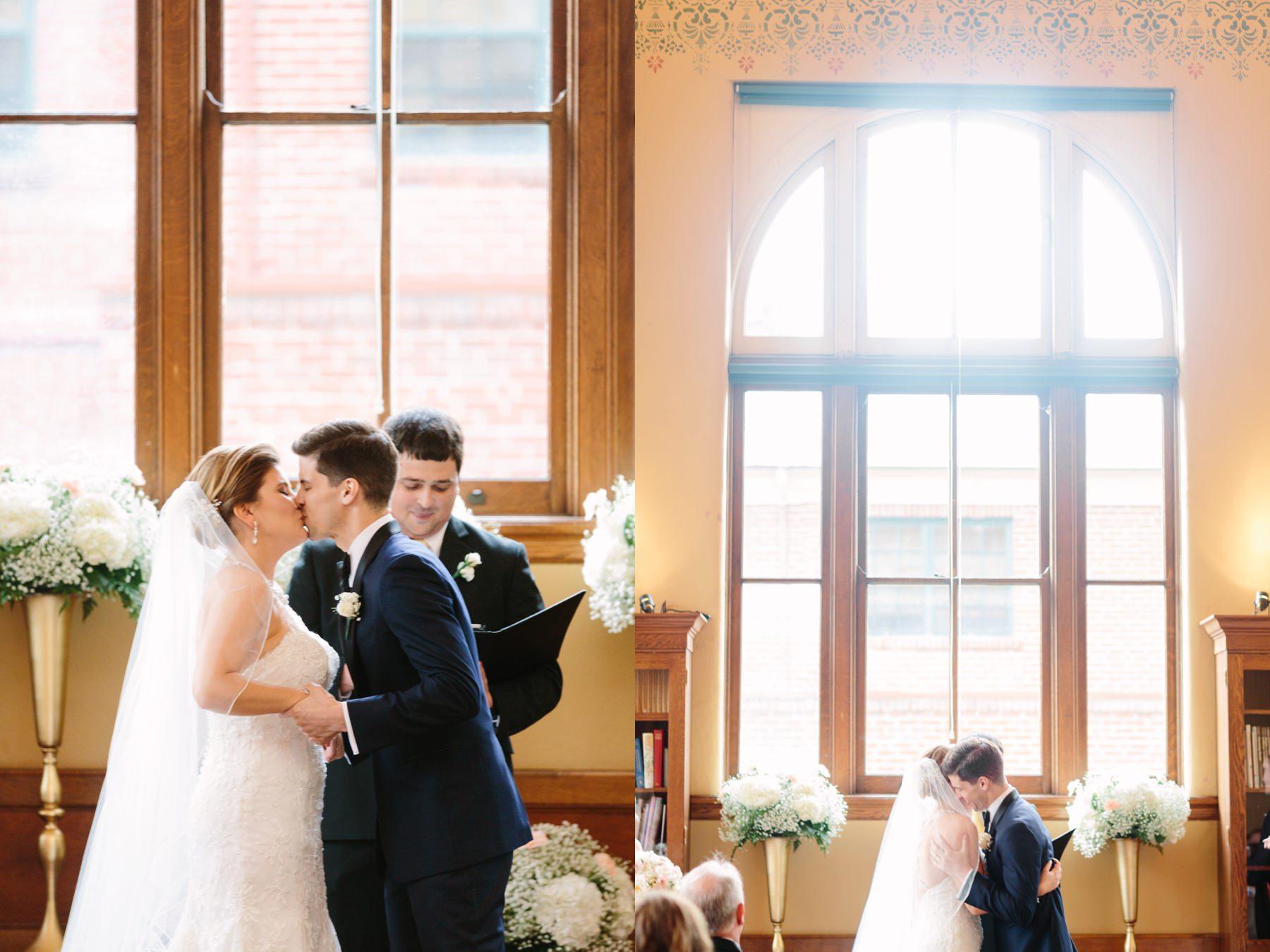Tire Swing Photography | Carnegie Center of Columbia Tusculum Wedding_0015