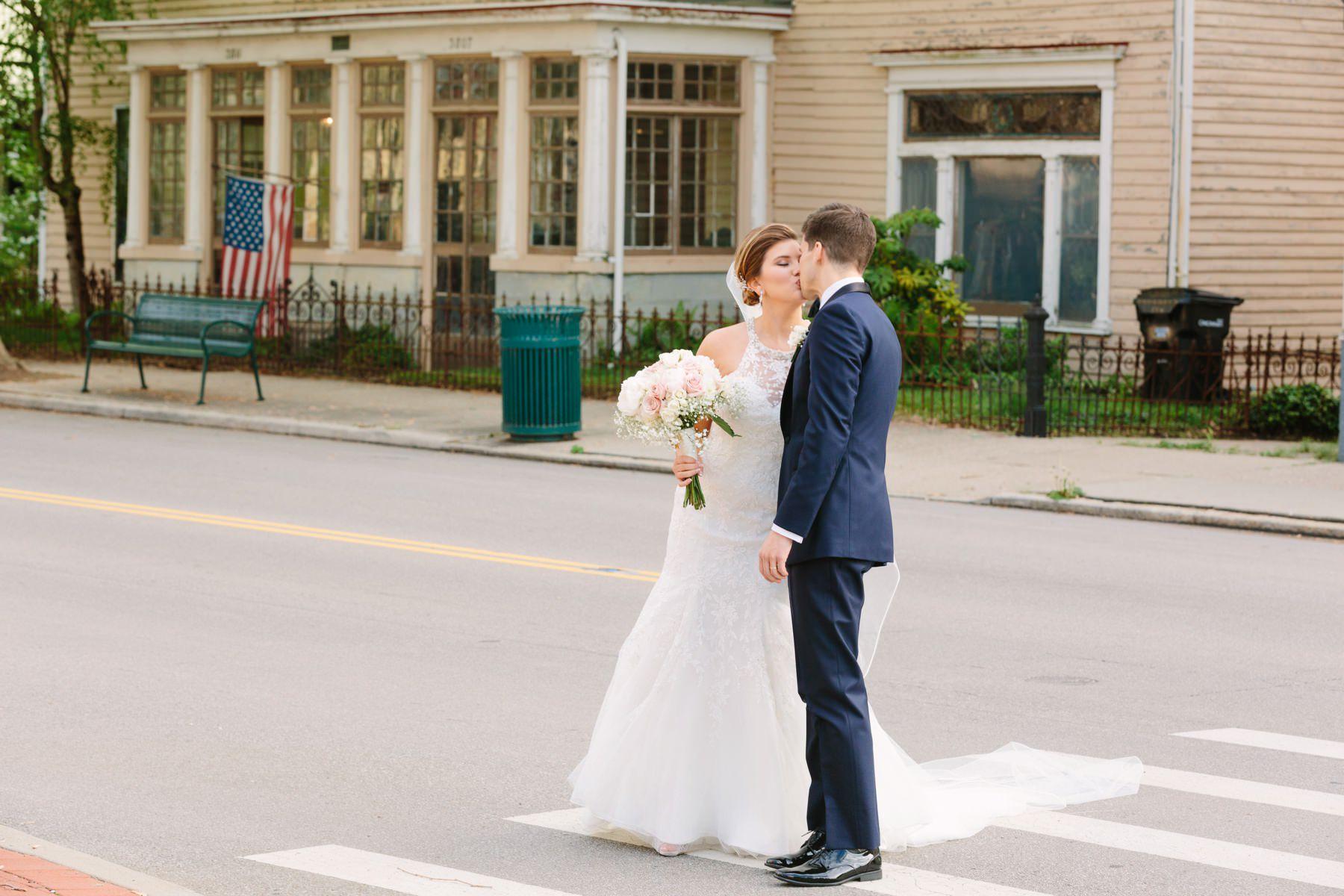 Tire Swing Photography | Carnegie Center of Columbia Tusculum Wedding_0047