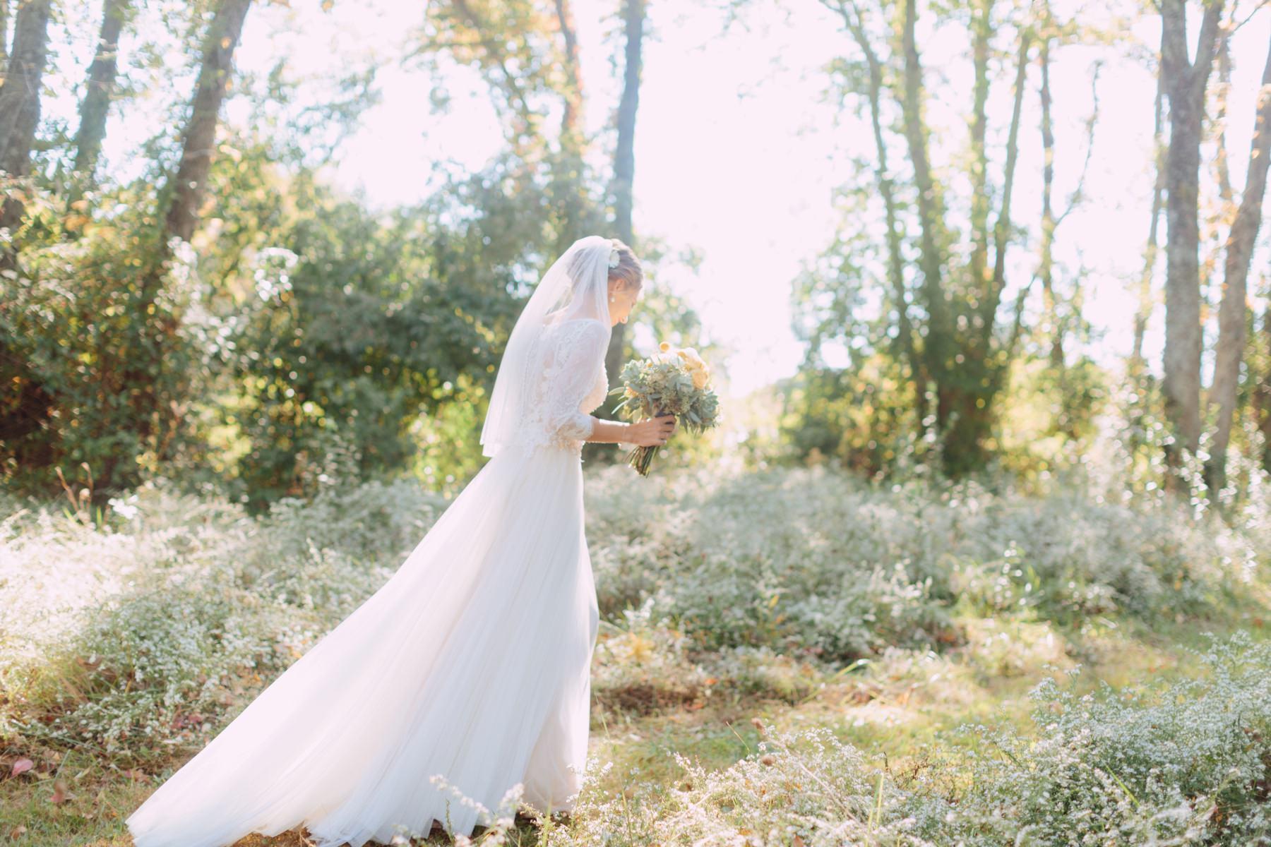 Tire Swing Photography | Northern Kentucky Fall Wedding_0020