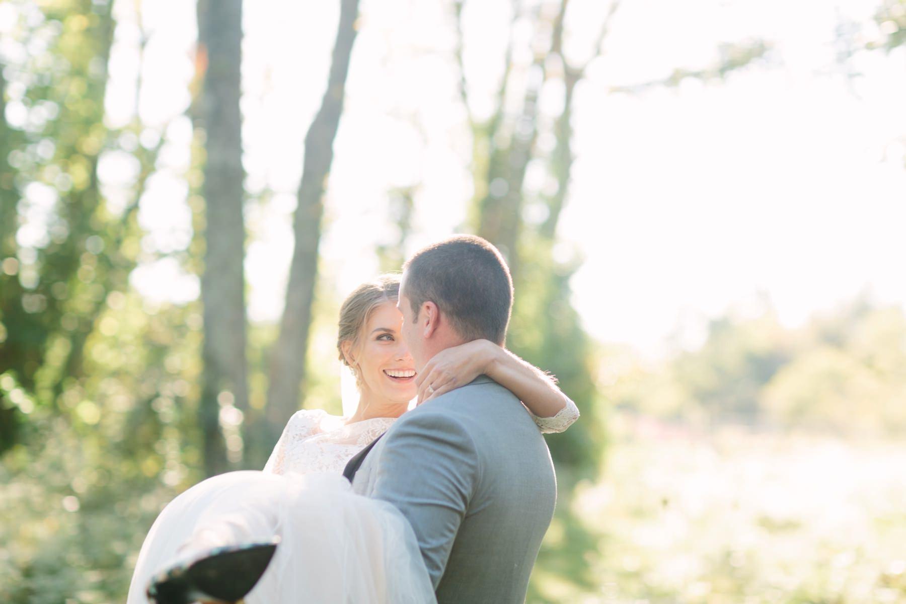 Tire Swing Photography | Northern Kentucky Fall Wedding_0041