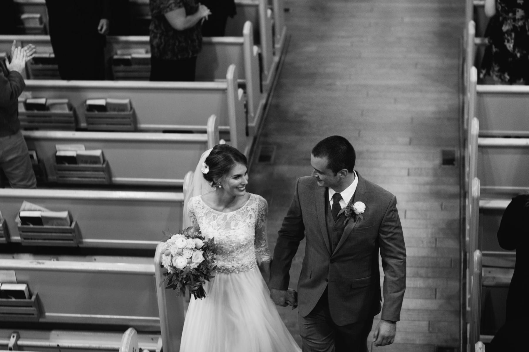 Tire Swing Photography | Northern Kentucky Fall Wedding_0052