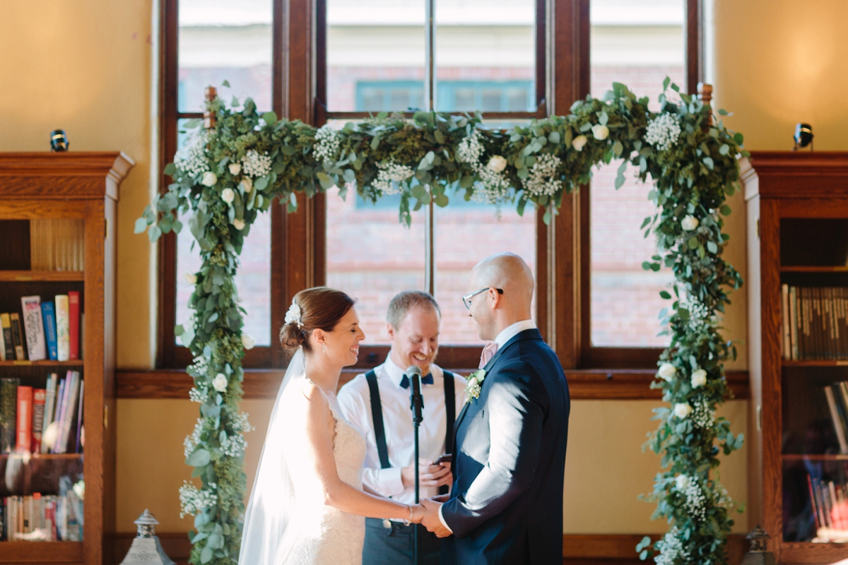 Carnegie Center of Columbia Tusculum Wedding . Tire Swing Photography_0054