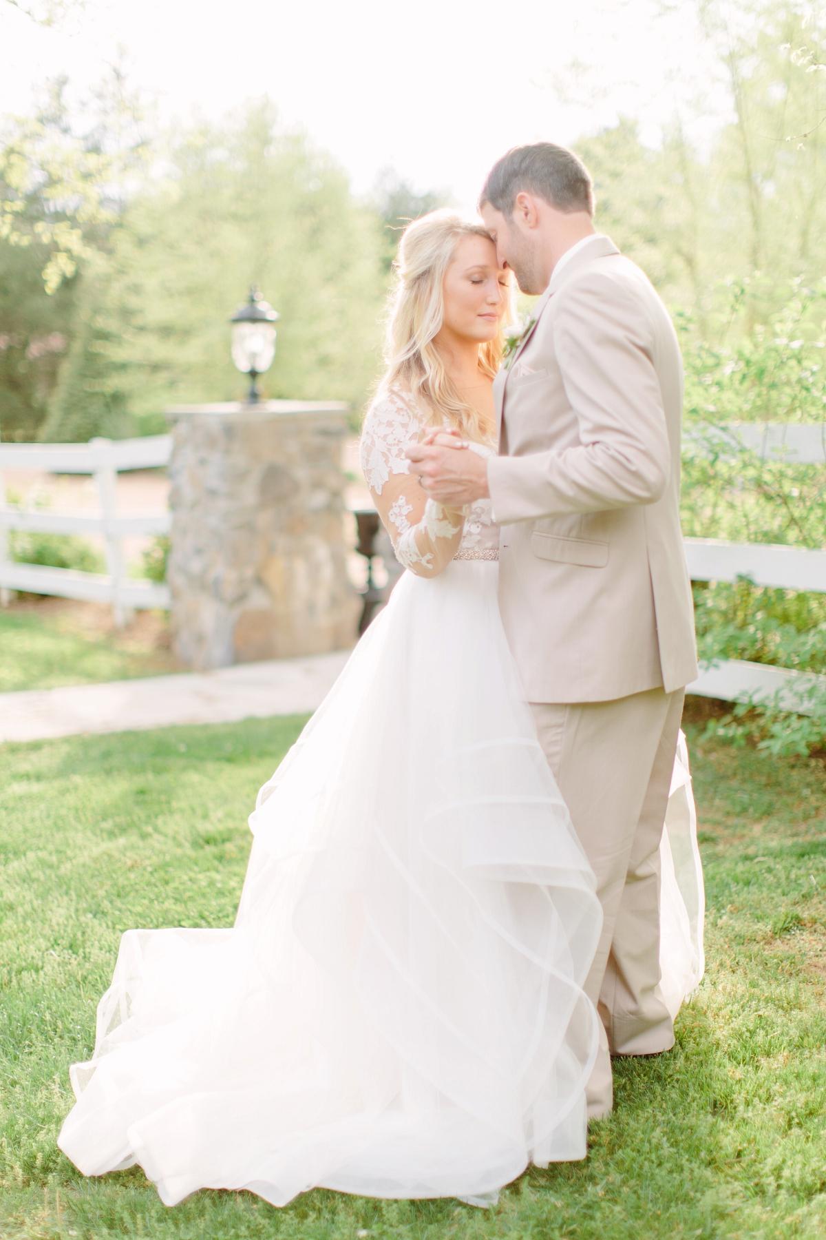 Cedarwood Weddings . Nashville, Tennessee . Tire Swing Photography_0055