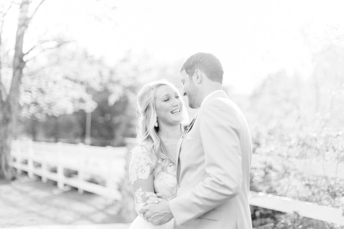 Cedarwood Weddings . Nashville, Tennessee . Tire Swing Photography_0056