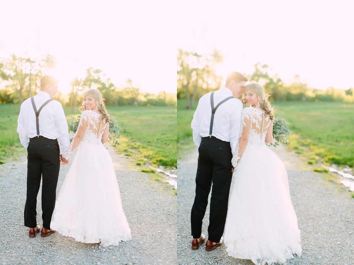 Rolling Meadows Ranch Wedding Photography . Tire Swing Photography_0012