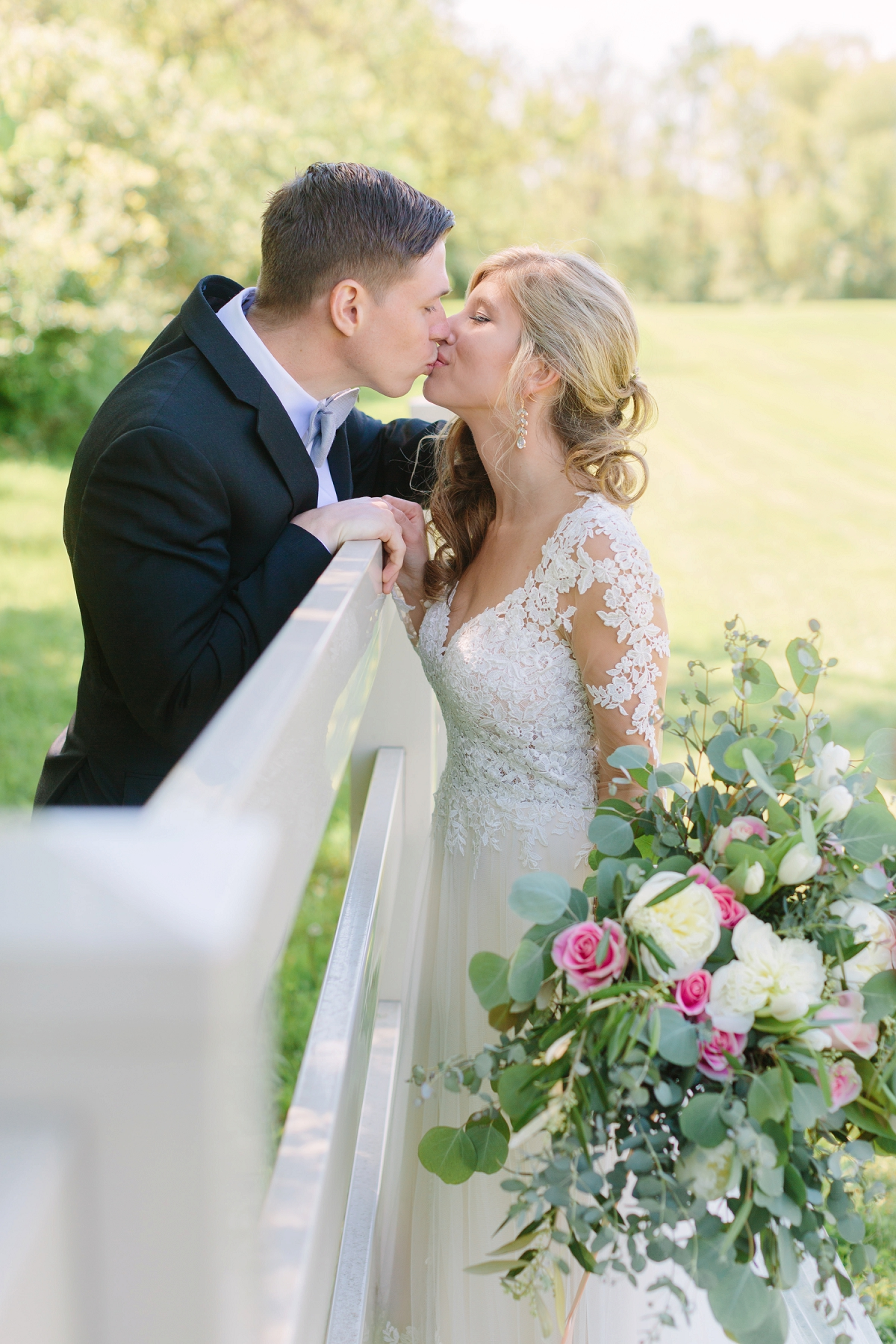 Rolling Meadows Ranch Wedding Photography . Tire Swing Photography_0037