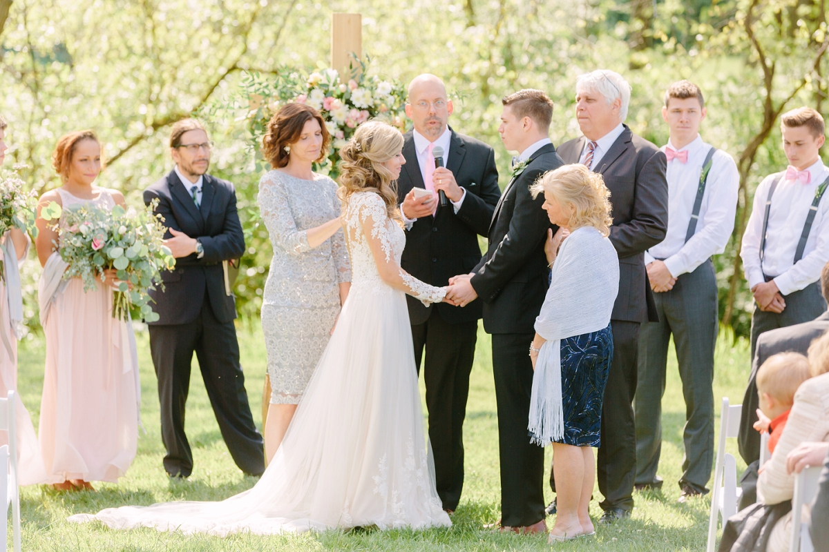 Rolling Meadows Ranch Wedding Photography . Tire Swing Photography_0046