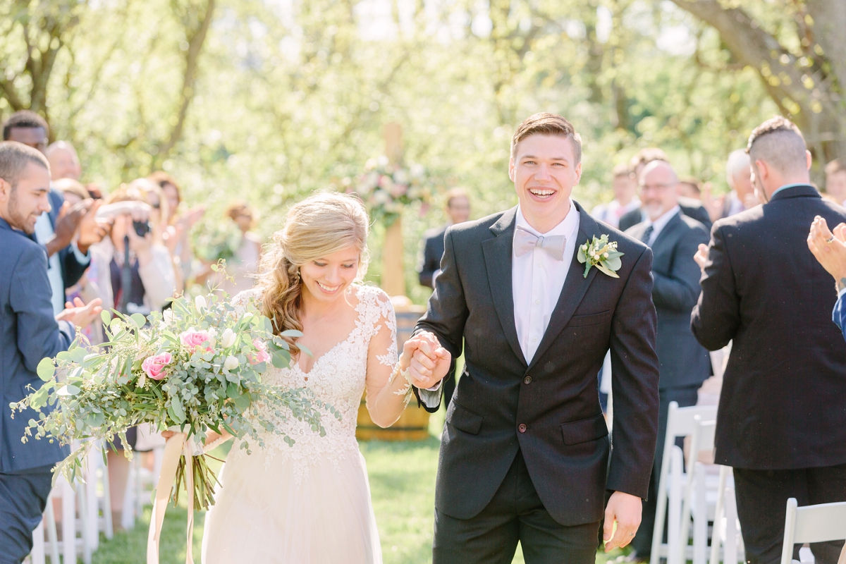 Rolling Meadows Ranch Wedding Photography . Tire Swing Photography_0052