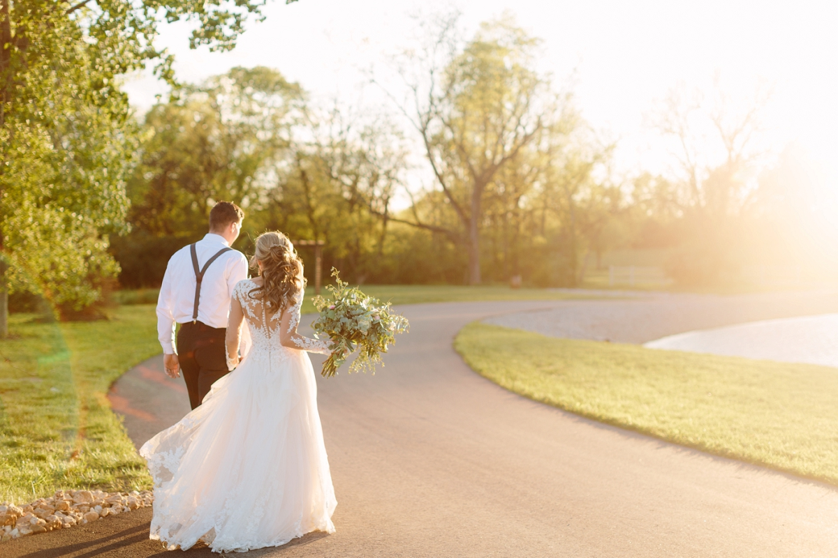 Rolling Meadows Ranch Wedding Photography . Tire Swing Photography_0058
