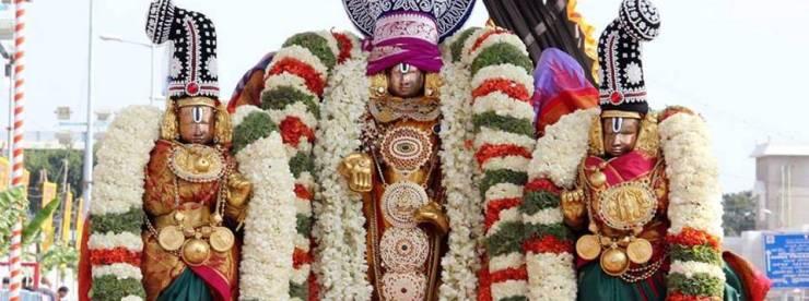 Sridevi-Bhudevi-Sametha-Sri-Malayappa-Swamy