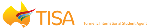 Tisa International Logo