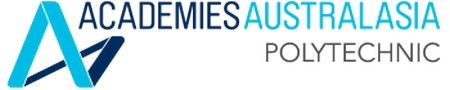 Academies Australasia Polytechnic