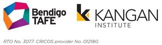 Bendigo TAFE & Kangan Institute