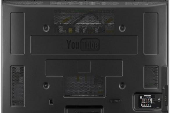 youtube-back