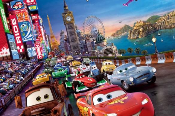 Loc_Cars2_72dpi