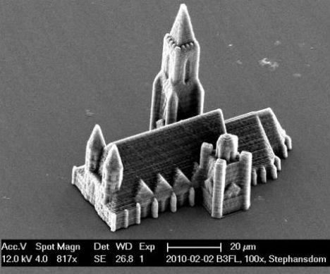 nanoscale-3d-printing-1