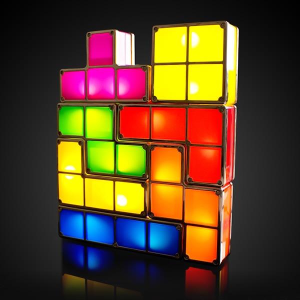 lampada-tetris