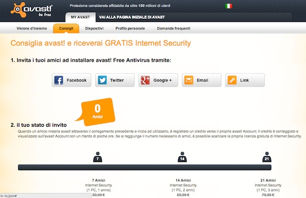 Avast-Internet-Security