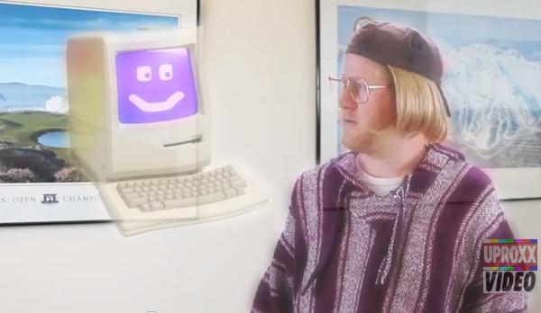 Se-non-ci-fosse-Internet
