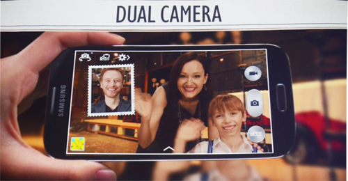 dual-camera-02
