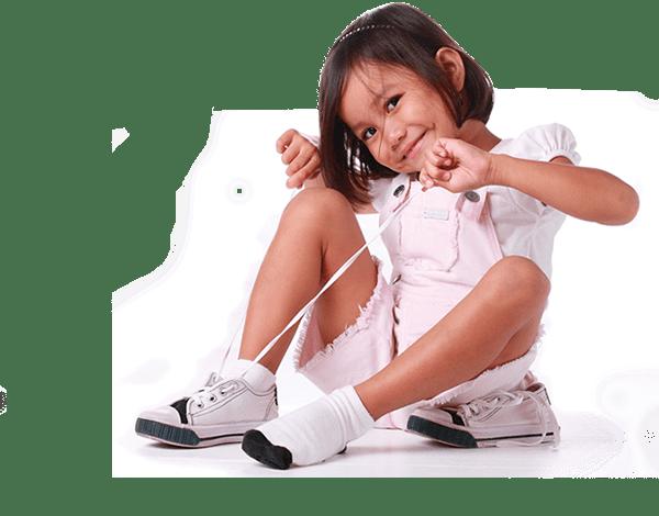 girl-shoe