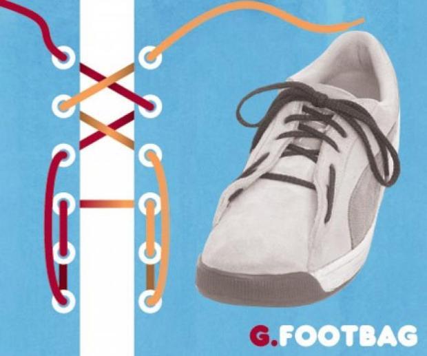 scarpe lacci 2