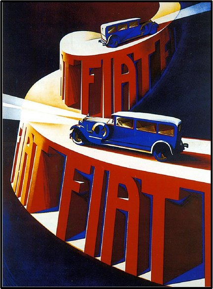 fiat-vintage-advertising-poster-www.freevintageposters.com