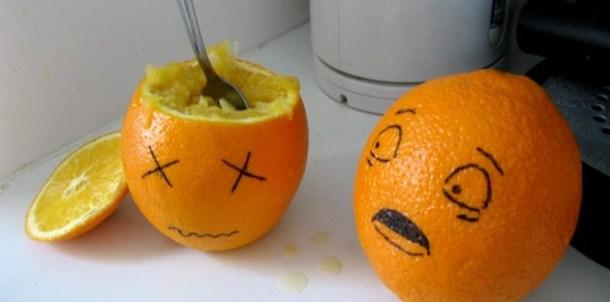 orange-dead-630x312