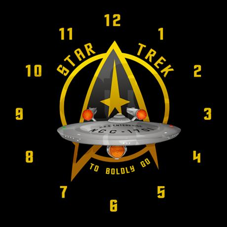 star_trek_enterprise_large_wall_clock
