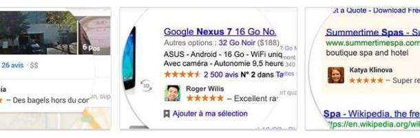 pubblicità google