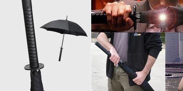 ombrello-spada-samurai