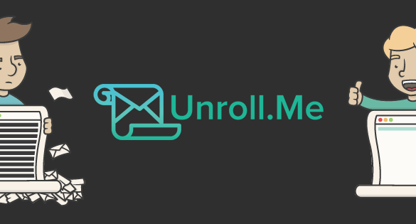 unroll.me_