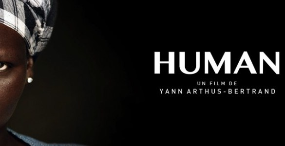 HUMAN-740x300