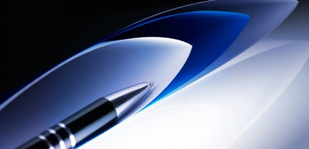 the-pen-is-mightier-than-the-sword-featured-image