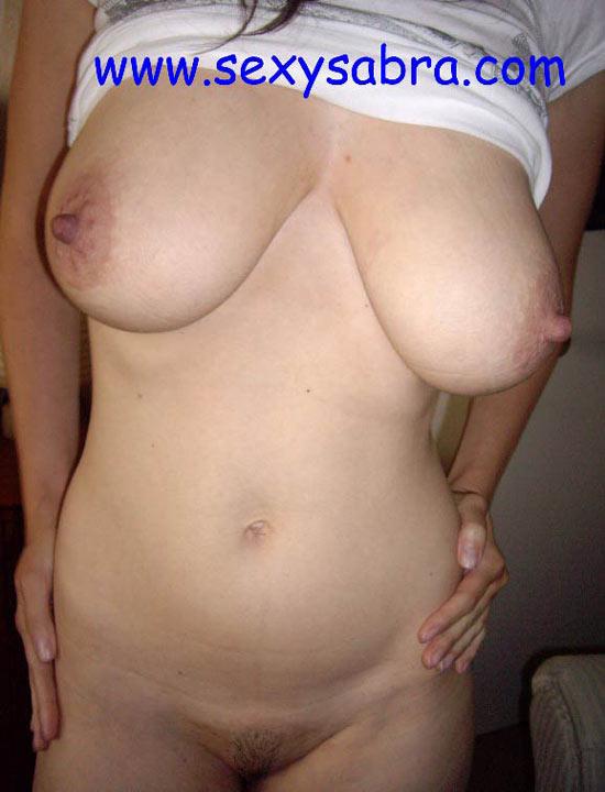 egyptian girl big boobs