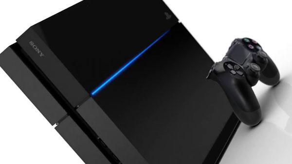 PlayStation 4, le versioni Slim in commercio arrivano dagli Emirati Arabi