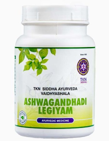 buy ashwagandhadi lehyam online at best price