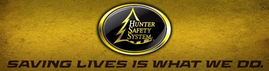 Hunters Safety System