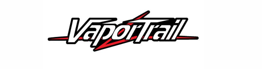 VaporTrail Archery