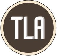 TLA-Logo-white-background