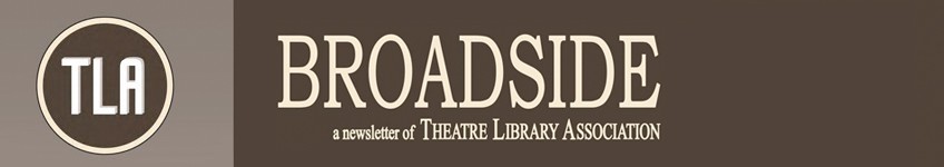 broadside-custom-banner