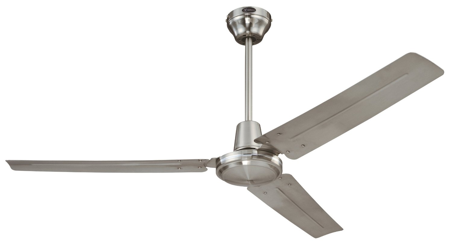 Fullsize Of Large Ceiling Fans