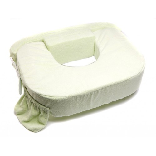 Medium Crop Of Best Nursing Pillow