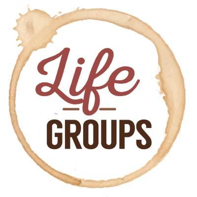 Life Groups - Flower Mound, TX | Trietsch United Methodist ...