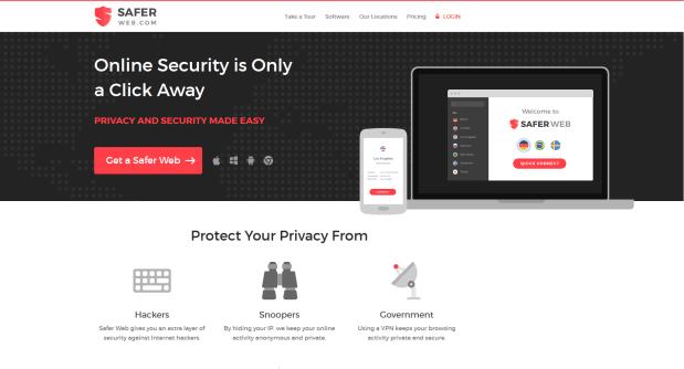 saferweb1