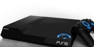 PlayStation 5 to be Released in 2020