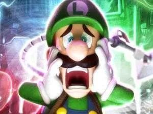 Nintendo 2013