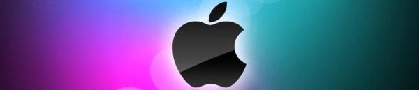 Apple GSM