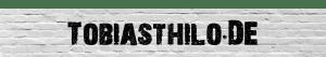 Tobiasthilo.de Banner