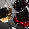 おしゃれなワイングラスの人気ブランド。プレゼントにもおすすめの通販サイト集